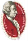 Doppio appuntamento il 6 settembre per il Conservatorio «Nicola Sala»