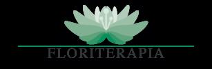 L'utilità della Floriterapia
