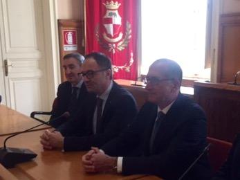 Iniziativa di UniCredit e Confesercenti Campania in favore delle aziende del beneventano colpite dall'alluvione