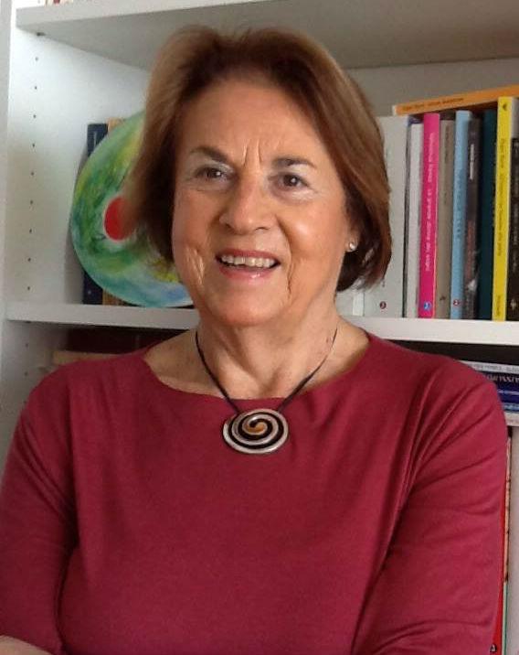 Telese Terme Giorno della Memoria, incontro con la scrittrice Miriam Rebhun
